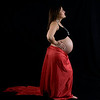 Maternity : 2 galleries with 425 photos